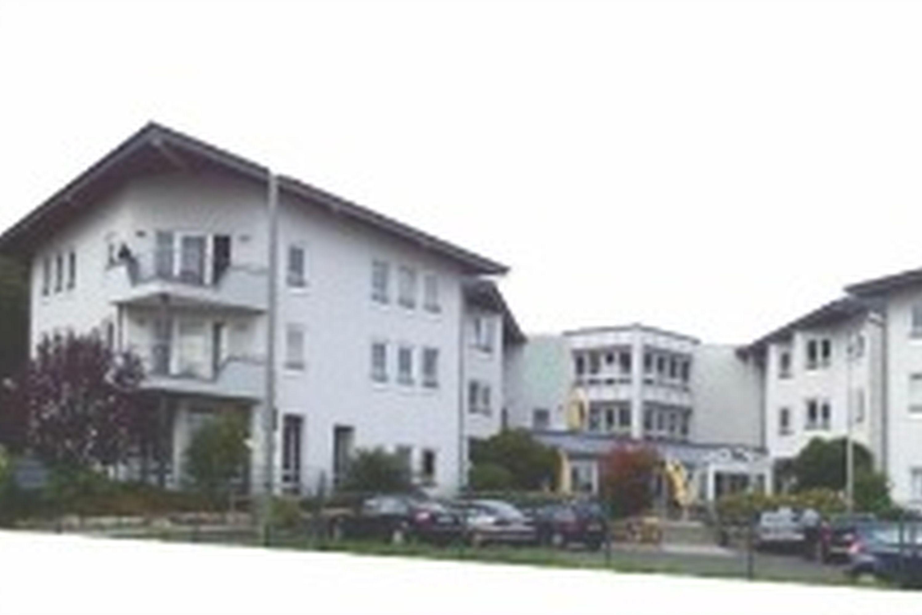 Charmant Rn Pflegeheim Lebenslauf Probe Galerie ...