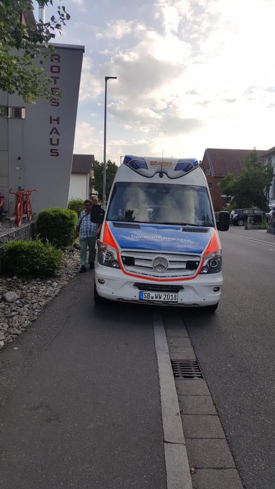 WW Bodensee