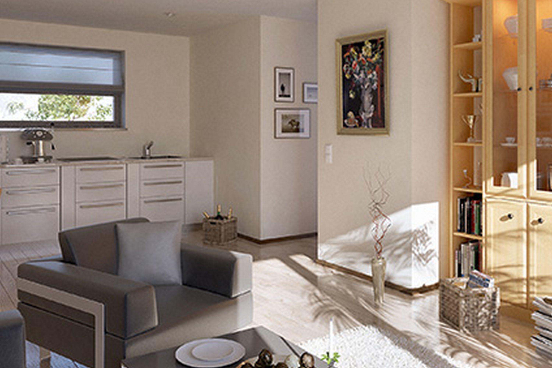 barrierefrei wohnen. Black Bedroom Furniture Sets. Home Design Ideas