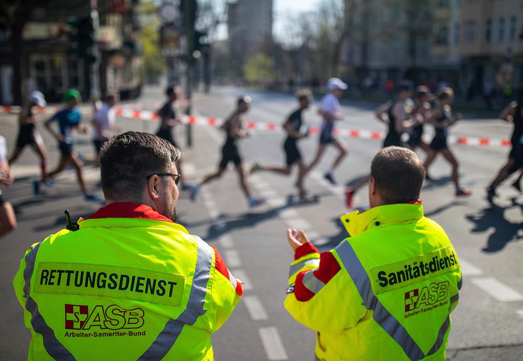 asb_marathon11.jpg